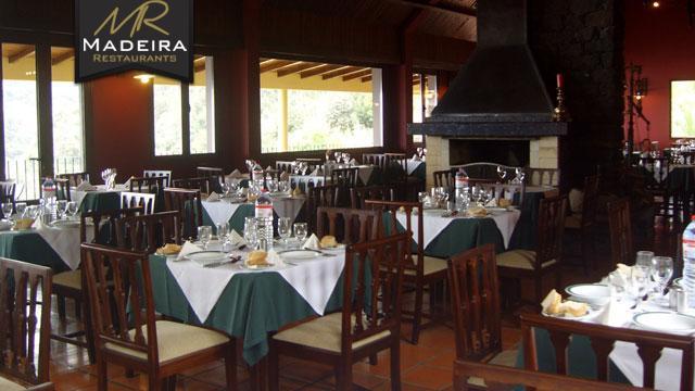 Restaurante Quinta Do Furão Information And Reviews Santana